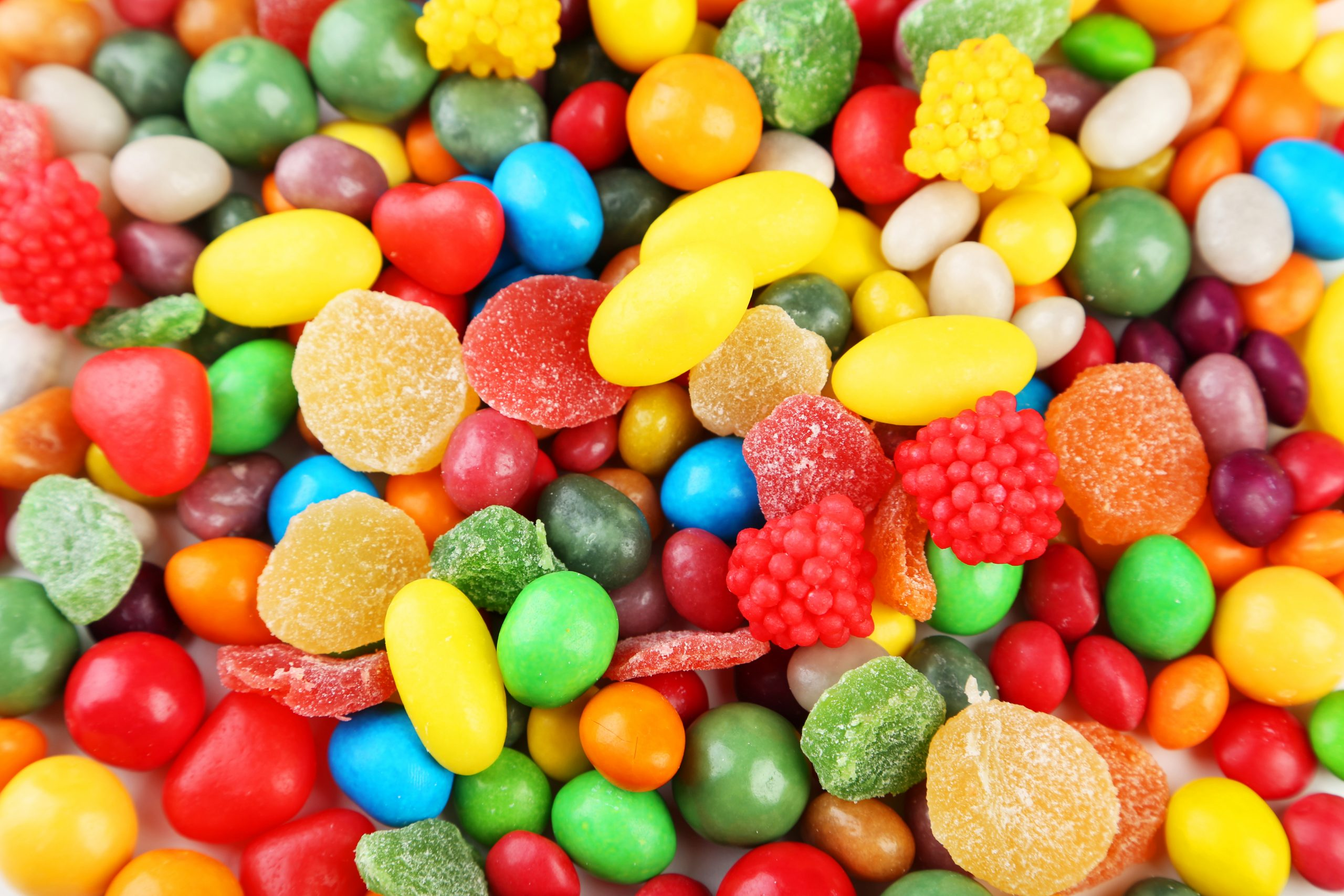 San Francisco Bay Area Micro-Markets   Candy Options   Break Room Solutions   Employee Perks